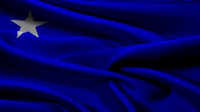 ¡Liberales a la carga!: azules festejan aniversario de gesta revolucionaria