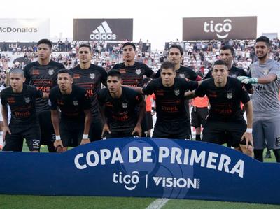 Futbolistas de General Díaz no entrarían a la cancha