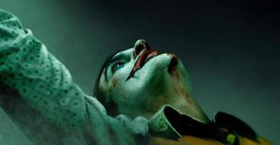 Un escritor de Marvel apunta contra Joker: «Es una mala película»