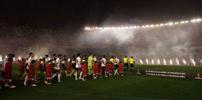 La Superliga antes de la revancha