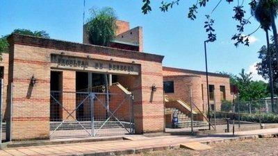 Centro de Estudiantes de Derecho UNA repudia acoso sexual denunciado