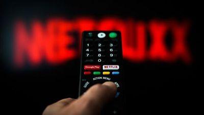 5 documentales para emprendedores que debes ver en Netflix