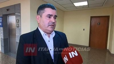 CASO MURDOCK: JUEZ SUSPENDE AUDIENCIA Y TEMEN QUE LA CAUSA VAYA CAMINO A LA EXTINCIÓN.