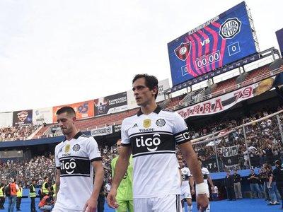 La dura crítica de Roque Santa Cruz al nuevo formato de campeonato