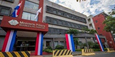 Fiscalía imputa a contadora que habría engañado a jugadores de Cerro Porteño