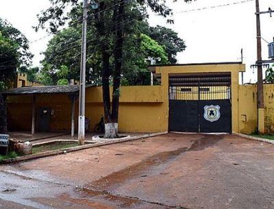 Imputarán a juez y director de penitenciaría » Ñanduti
