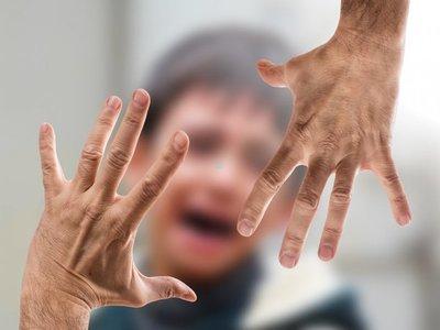 Niños de 2 y 5 años fueron víctimas de abuso en Alto Paraná
