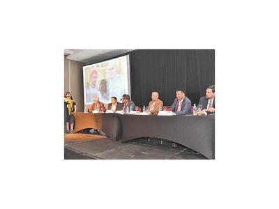 Tragedia del Ycuá  impactó a los profesionales del exterior