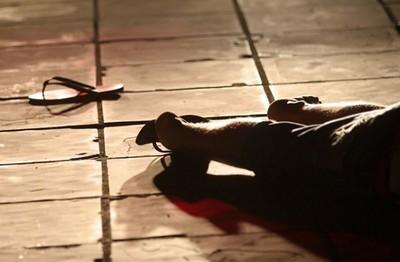 Policía reporta tres casos fatales en el fin de semana