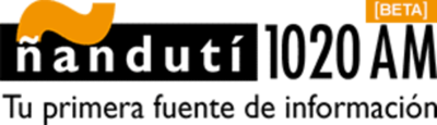 Ñandutí Folklórico con la conducción Anibal Benítez Navarro » Ñanduti