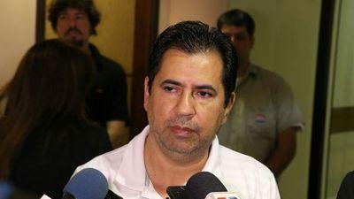 Recorte de US$ 300 millones a ANDE: vaticinan seguidilla de apagones e inician medidas de fuerza