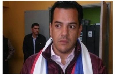 Contraloría apunta investigación contra Rodolfo Friedmann