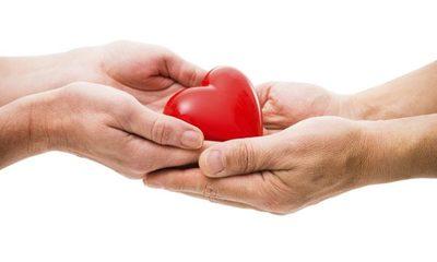 Latidos de esperanza: Un nuevo trasplante de corazón se llevó a cabo con éxito