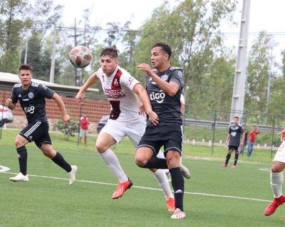 Actualidad deportiva con Álvaro Aponte en Sonido Urbano