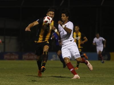 Arranca pre-venta de entrada para Guaraní vs. Cerro Porteño