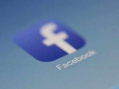 Facebook modifica su red para evitar interferencia en elecciones de EEUU