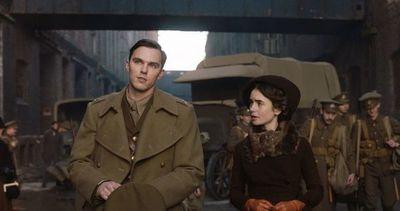"""Cinemarte presenta hoy """"Tolkien"""" y """"Cold war"""""""