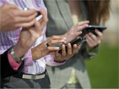 Gurús tecnológicos auguran nueva internet que cambiará el mundo