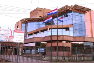 Registro Civil cierra puertas por 30 días