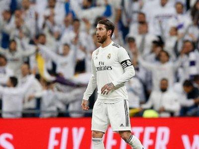 La Champions League tiene acción con 8 juegos
