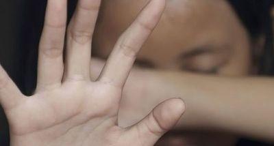 Con mensajes amedrentan a alumna que denunció acoso en Derecho UNA