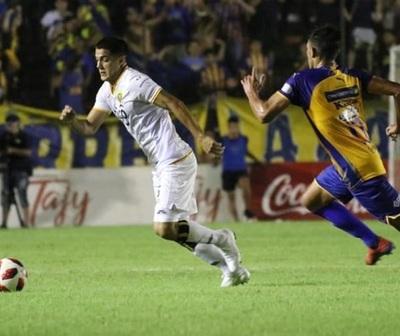 El torneo paraguayo no cambiará de formato en 2020