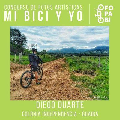 Invitan a debatir y aprender en el Primer Foro Paraguayo de Bicicleta