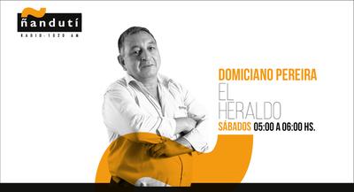 Ofertas de compraventa del sábado 19 de octubre, en El Heraldo » Ñanduti