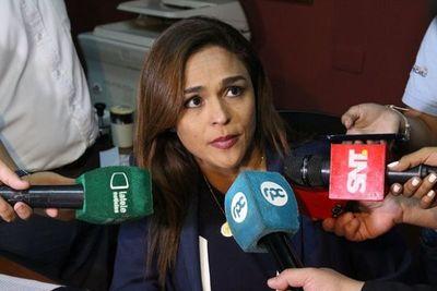 Causas más «pesadas» contra intendente de Concepción fueron a parar en la  misma Unidad Fiscal de Asunción