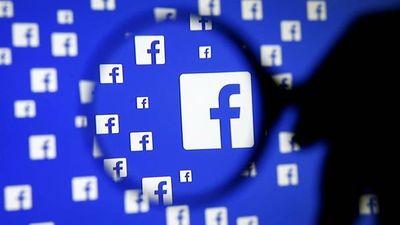 Facebook modifica su red para evitar interferencia en elecciones de EE.UU.