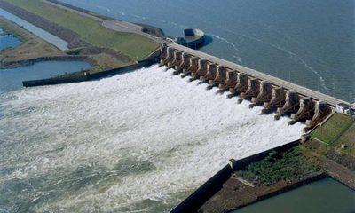 Paraguay solicita informe a Argentina sobre venta de energía