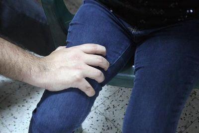 Suspenden a camaristas que liberaron a expolicía condenado por abuso sexual
