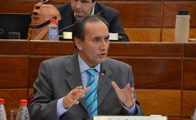 HOY / Acta Bilateral: Comisión Bicameral dará conclusiones la próxima semana