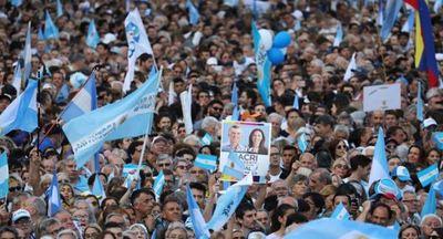 Este es el principal reto económico del próximo Gobierno argentino