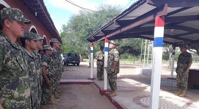 Militares se someterán a juicio por caso de abuso grupal