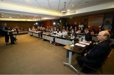 15° Encuentro de Asociaciones de la Industria de Alimentos y Bebidas