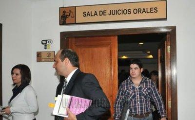 Hermano del actual ministro de Agricultura es denunciado por supuesto abuso sexual