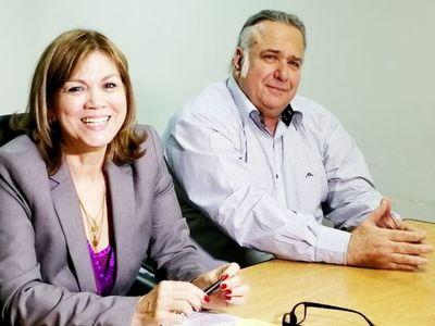 Jueza negó permiso para trabajar planteado por OGD