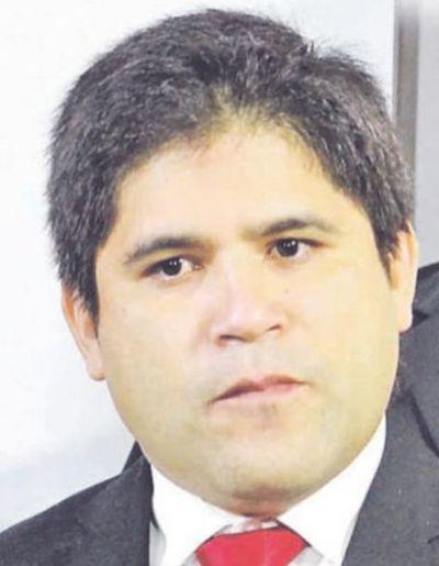 Diputados de Concepción quieren reducir terreno para futuro hospital de abuelitos