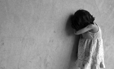 Abuela denuncia chicanas en el juicio al padrastro que abusaba de su nieta