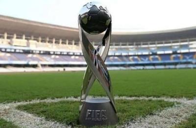 HOY / Brasil inaugura el Mundial Sub 17 con Holanda y Nigeria como favoritas
