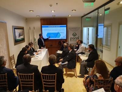 Asamblea de Panal Seguros aprobó la gestión de la compañía