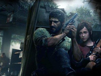 El lanzamiento The Last of Us II se retrasa hasta mayo de 2020