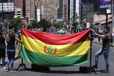 ONU respalda que OEA haga auditoría de elecciones bolivianas