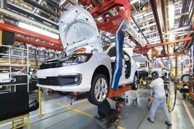 Paraguay y Argentina firman primer acuerdo de libre comercio automotriz