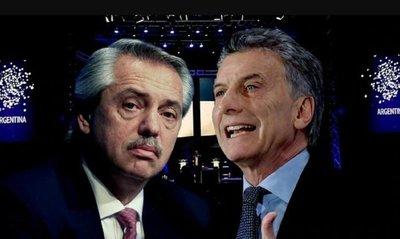 Elecciones presidenciales en Argentina: Alberto Fernández busca revalidar su triunfo en las PASO y Mauricio Macri, forzar un balotaje