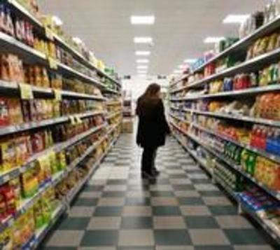 Alertan sobre los daños de los alimentos ultraprocesados