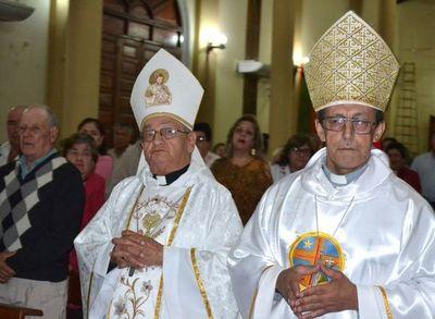 Vocaciones sacerdotales es el desafío, dice Medina