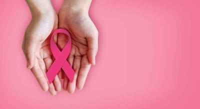 Informar es clave en la lucha contra el cáncer