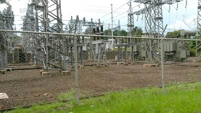 Denuncian falta de energía en el Alto Paraná